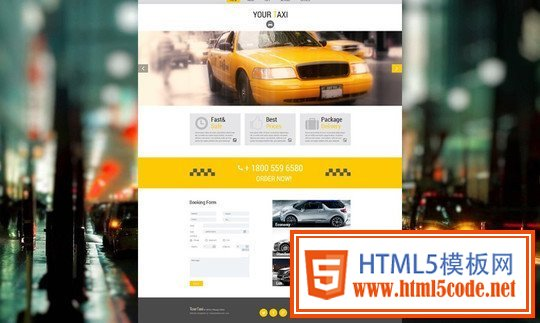 html5andcss3temp4