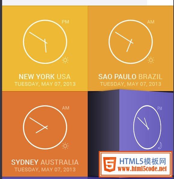 5套精美优质的app设计psd素材打包下载